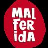 Malferida